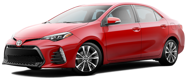 Pages Benefits Of Leasing A Toyota