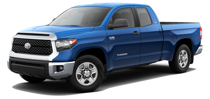 2018 Toyota Tundra Current Offer Toyota Lease 4 Less