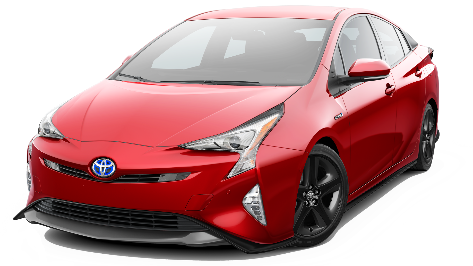 toyota prius 2016 lease. Black Bedroom Furniture Sets. Home Design Ideas