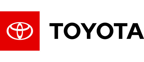 Toyota Lease 4 Less