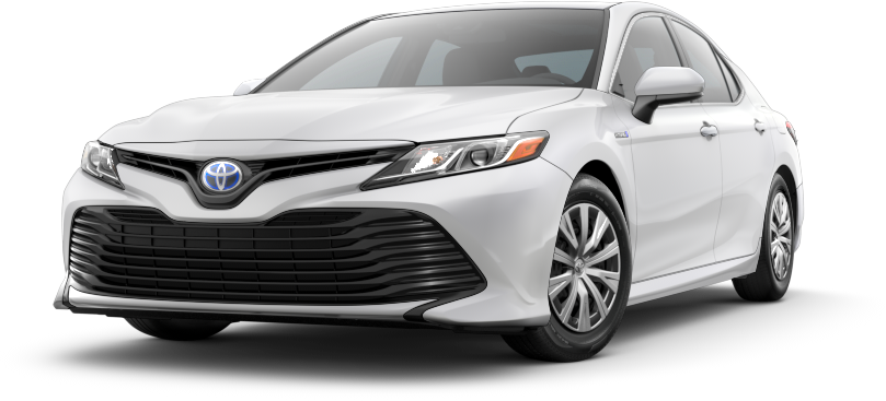 All Toyota Leasing Specials View 2019 Camry Hybrid